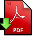 Descargar fichero